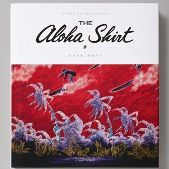 パタゴニアのアロハシャツ世界へ! この夏、注目の書籍が発売