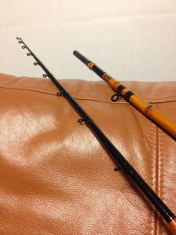 釣る欲より食べる欲がうずく、カワハギ釣り – グラビス 村松正規