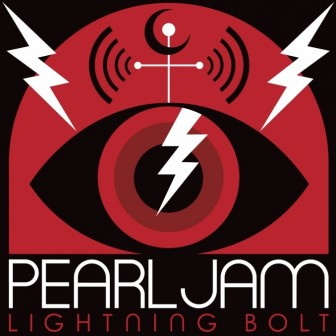 サーファーのエディ率いるパール・ジャムの新作『ライトニング・ボルト』、堂々の全米チャートNO.1デビュー