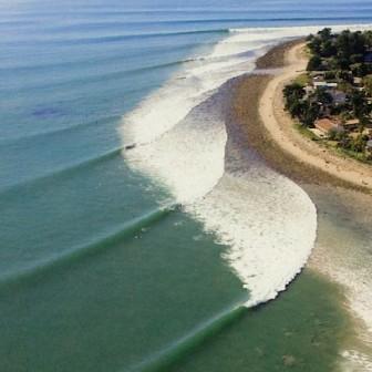 """カリフォルニアにある""""女王""""と呼ばれる海岸の素顔とは?"""