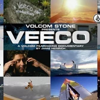 VOLCOMの歴代フィルムの裏側を追う『Veeco』プレミア上映会開催