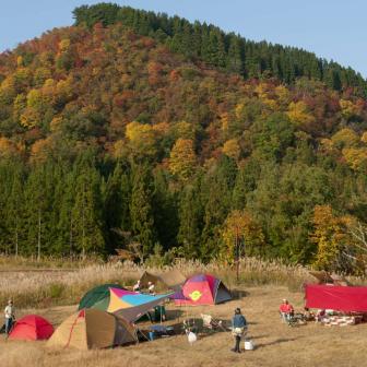 アートと人を繋ぐ体験型インスピレーションキャンプイベント「ARTh camp 」開催間近!!