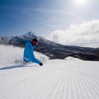 おいしくなかったら全額返金!? アルツ磐梯スキー場で絶品カレーライスを食べよう!