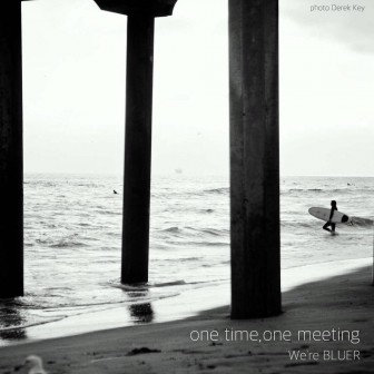 サーフィンの魅力|そこに波がある限り、キミはまた行ってしまう