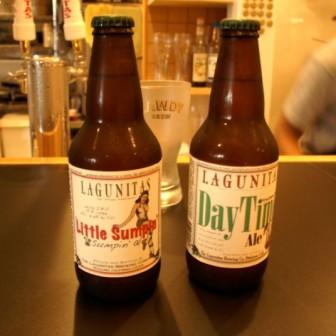 湘南でクラフトビールが楽しめる新スポット「ローディブリュー」