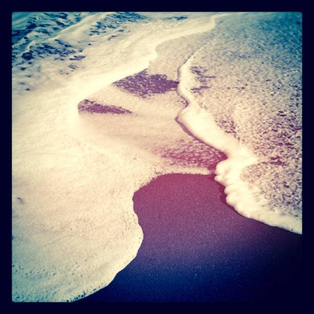 TIDE(タイド)-潮の満ち干きは人生のごとく