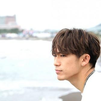 JPSAショート最終戦「nEXT:Surf」10/31(土)BSフジにて放送!