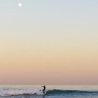 MOTHER OCEAN―海が教えてくれること|潮と塩