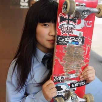 快挙!若干16歳の中村貴咲がX Gamesで金メダル獲得!!!