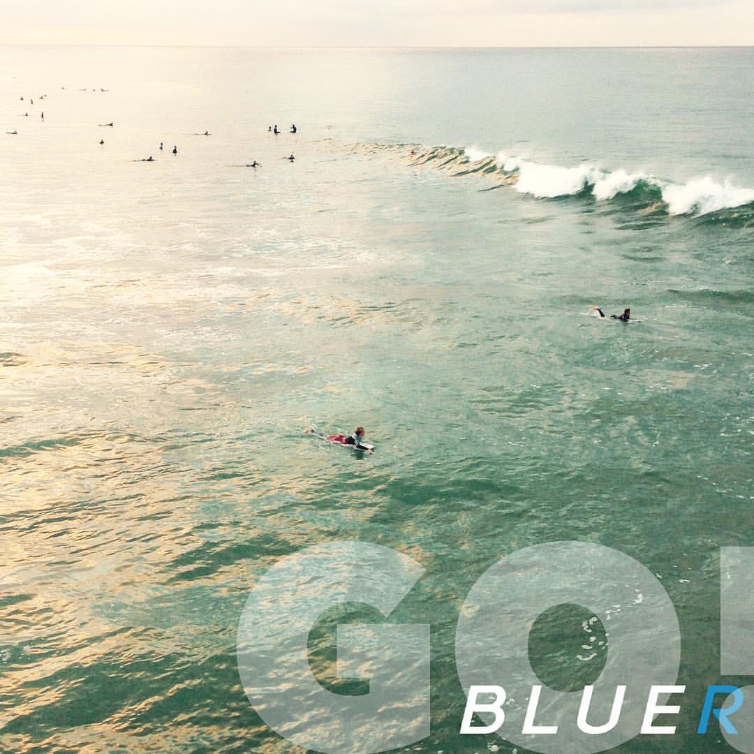 「サーフィン」がオリンピック競技になるならばVOL.02